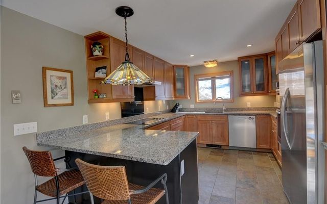 Woods Manor # A-202 - photo 4