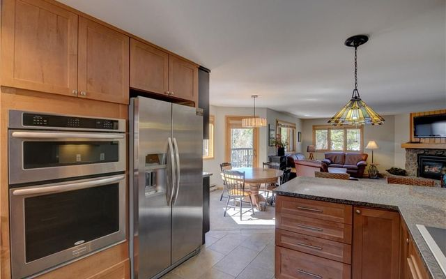 Woods Manor # A-202 - photo 8