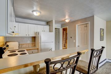 364 Salt Lick CIRCLE # 364 SILVERTHORNE, Colorado