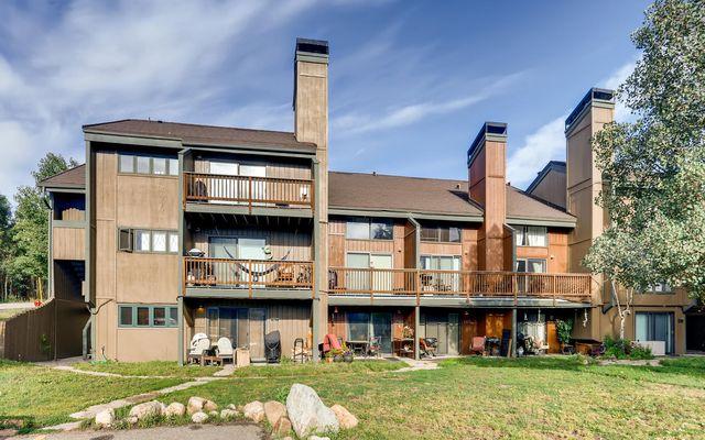 Sundance Lodge Condo # 364 - photo 9