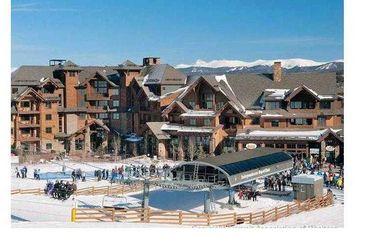 1979 Ski Hill ROAD # 1311AB BRECKENRIDGE, Colorado 80424 - Image 1