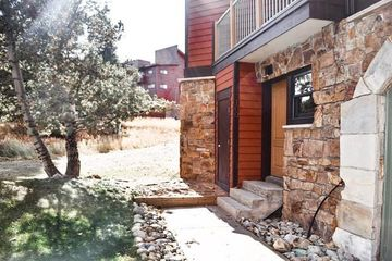 105 S Park AVENUE S # 100-A BRECKENRIDGE, Colorado