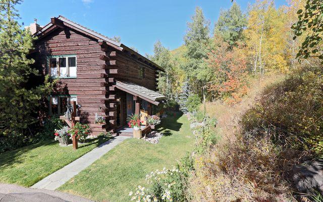 3265 Katsos Ranch Road # B - photo 18