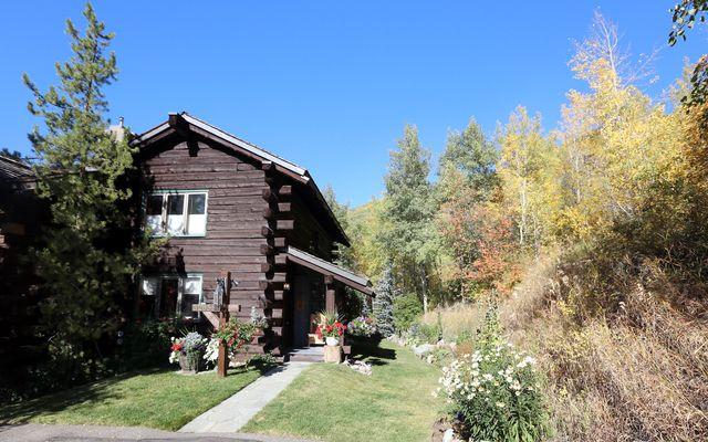 3265 Katsos Ranch Road # B - photo 19