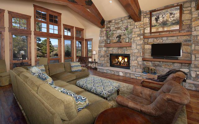 315 Lake Edge DRIVE BRECKENRIDGE, Colorado 80424