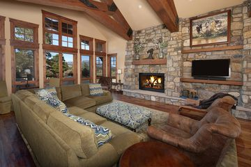 315 Lake Edge DRIVE BRECKENRIDGE, Colorado