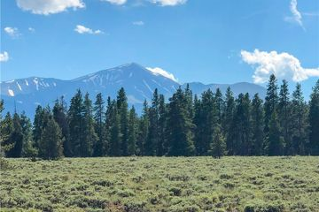 3 Elk Run LEADVILLE, Colorado