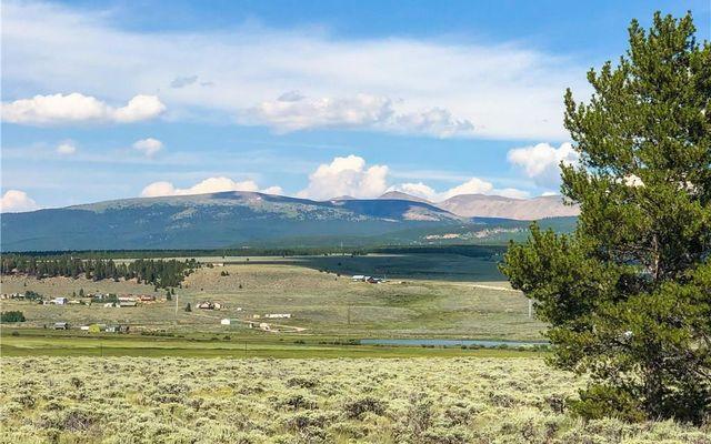 3 Elk Run - photo 10