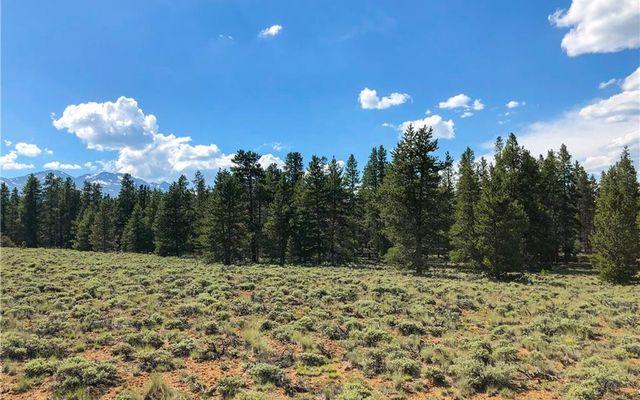 3 Elk Run - photo 7