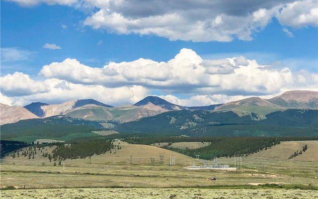3 Elk Run - photo 8