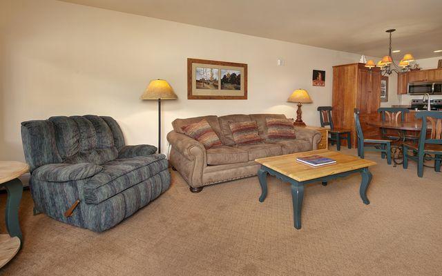 Red Hawk Lodge Condo # 2241 - photo 10
