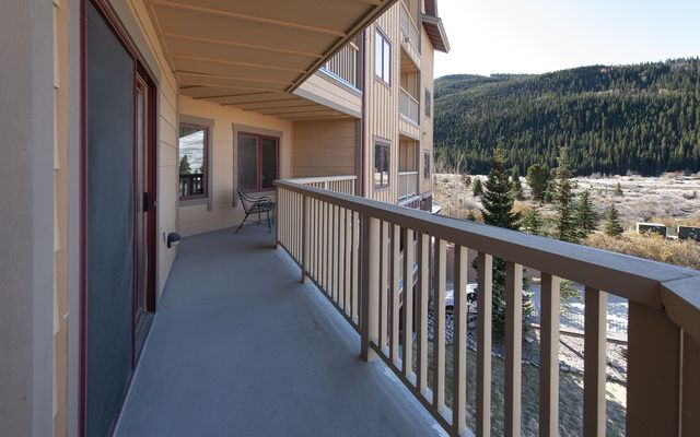 Red Hawk Lodge Condo # 2241 - photo 11
