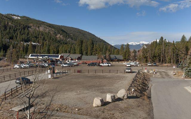 Red Hawk Lodge Condo # 2241 - photo 12