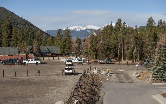 Red Hawk Lodge Condo # 2241 - photo 13