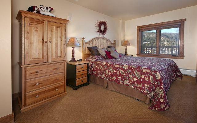 Red Hawk Lodge Condo # 2241 - photo 14