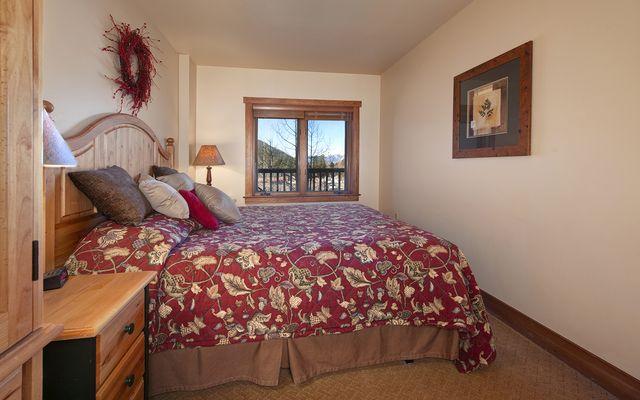 Red Hawk Lodge Condo # 2241 - photo 15