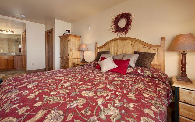 Red Hawk Lodge Condo # 2241 - photo 16