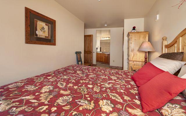 Red Hawk Lodge Condo # 2241 - photo 17