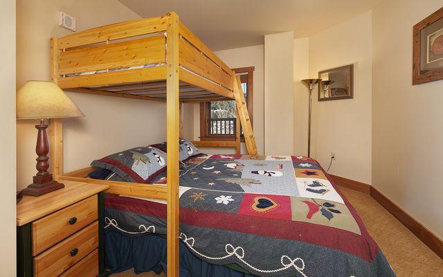 Red Hawk Lodge Condo # 2241 - photo 19