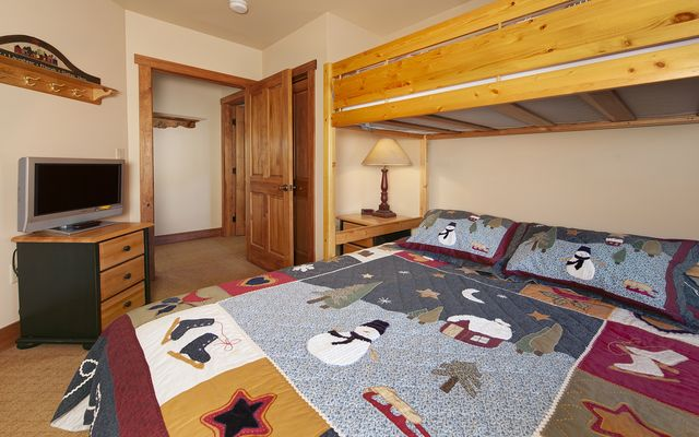 Red Hawk Lodge Condo # 2241 - photo 20