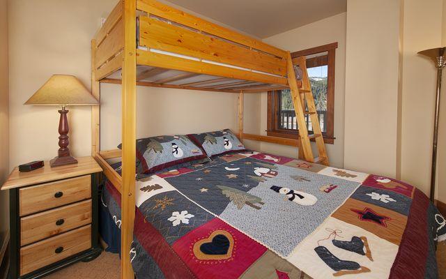 Red Hawk Lodge Condo # 2241 - photo 21