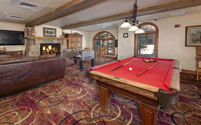 Red Hawk Lodge Condo # 2241 - photo 29