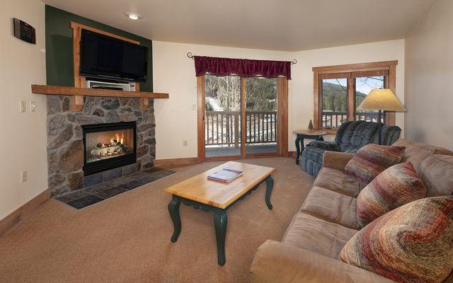 Red Hawk Lodge Condo # 2241 - photo 3
