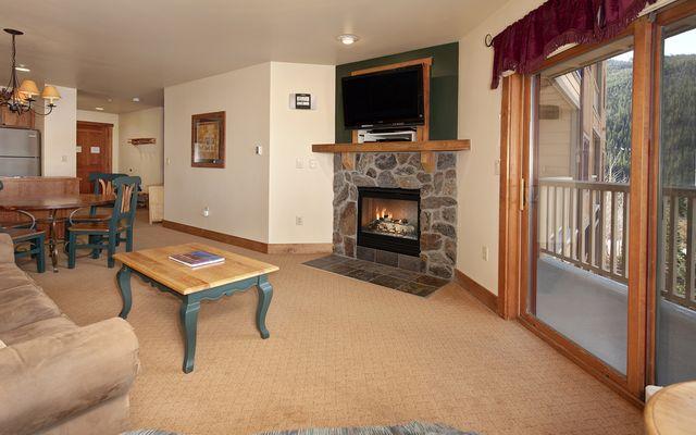 Red Hawk Lodge Condo # 2241 - photo 8