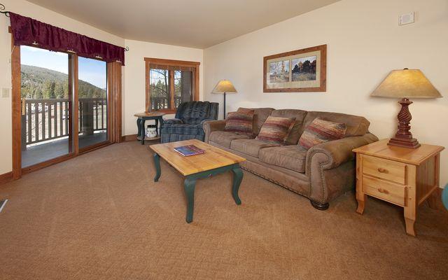 Red Hawk Lodge Condo # 2241 - photo 9