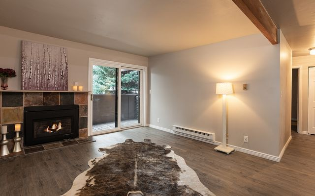 Sunridge Condos 2 # q204 - photo 1