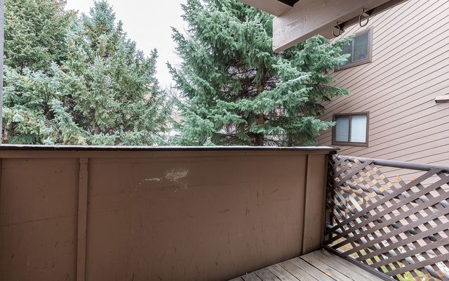 Sunridge Condos 2 # q204 - photo 7