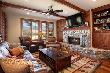 600 Sawatch Drive # 105 Edwards, CO