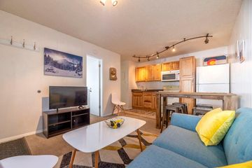 4192 State Hwy 9 # 19L BRECKENRIDGE, Colorado