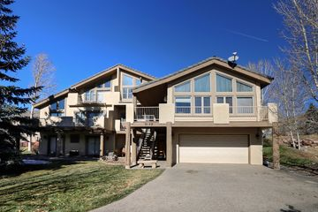 120 Stetson Drive Edwards, CO