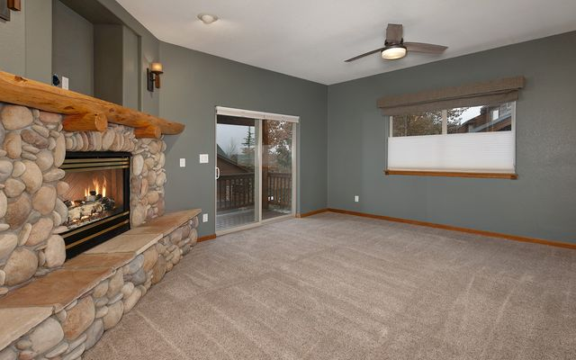 Lookout Ridge Townhomes # 31 - photo 10