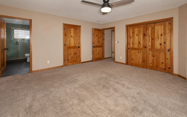 Lookout Ridge Townhomes # 31 - photo 14