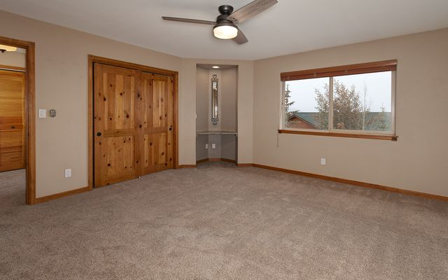 Lookout Ridge Townhomes # 31 - photo 16