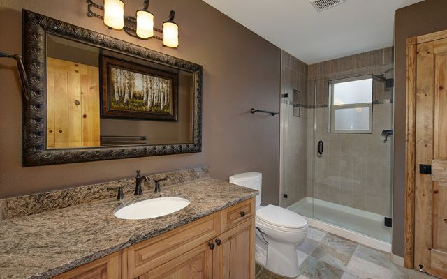 Lookout Ridge Townhomes # 31 - photo 18