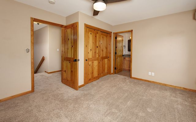 Lookout Ridge Townhomes # 31 - photo 20