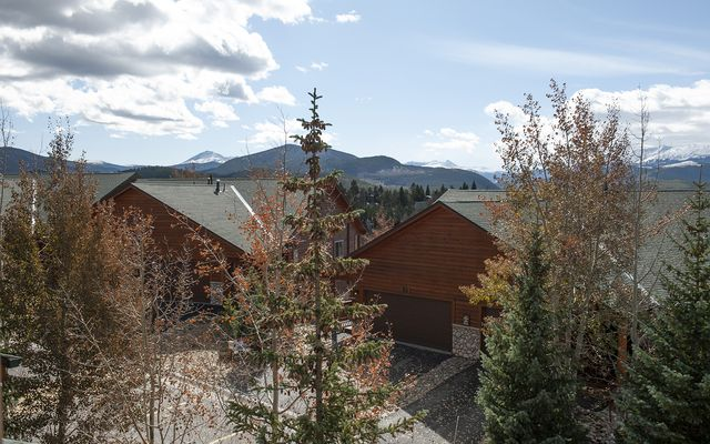 Lookout Ridge Townhomes # 31 - photo 27