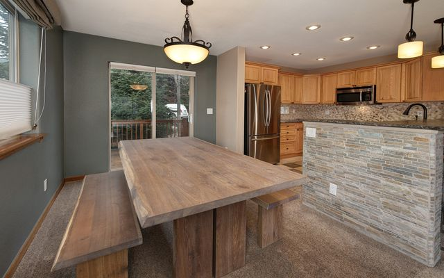 Lookout Ridge Townhomes # 31 - photo 5