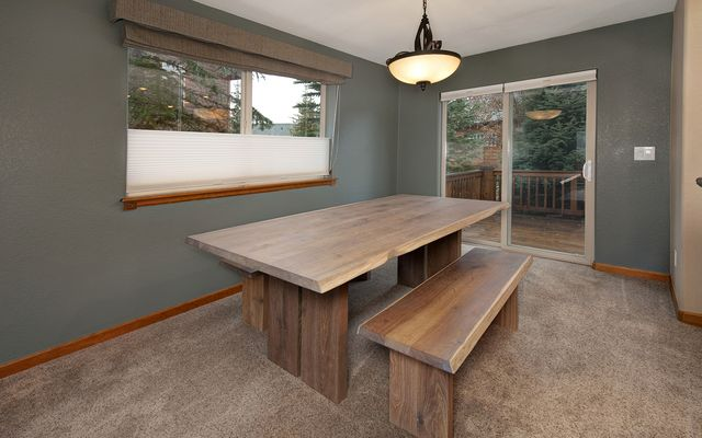 Lookout Ridge Townhomes # 31 - photo 6