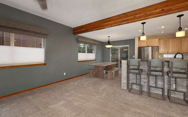Lookout Ridge Townhomes # 31 - photo 7