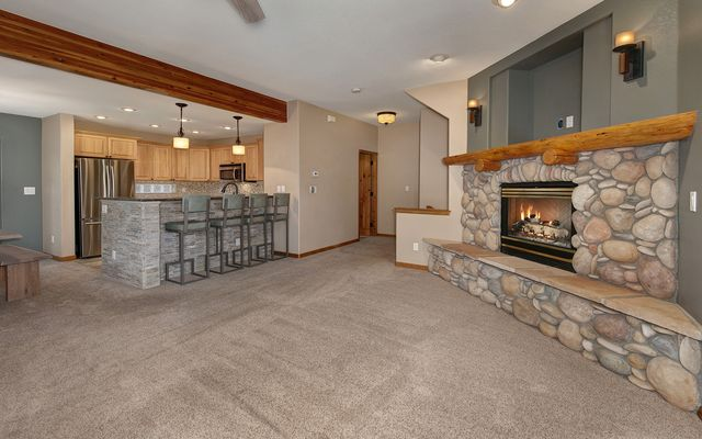 Lookout Ridge Townhomes # 31 - photo 8