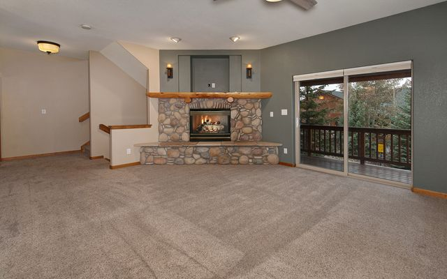 Lookout Ridge Townhomes # 31 - photo 9