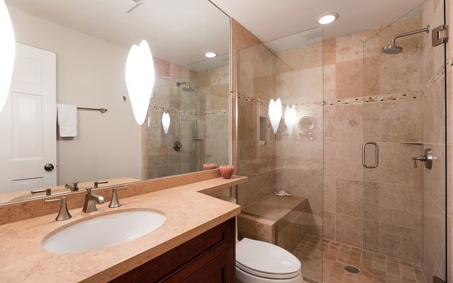 Eagle River Enclave Condo # 650 - photo 16