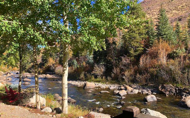 Eagle River Enclave Condo # 650 - photo 17