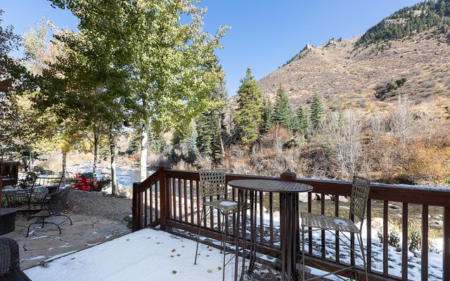 Eagle River Enclave Condo # 650 - photo 20