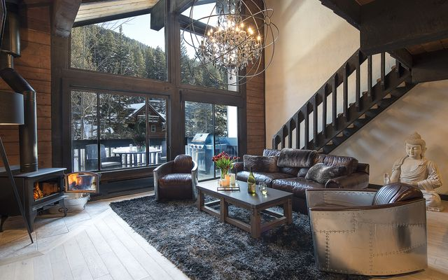 2958 S Frontage Road W # B16 Vail, CO 81657