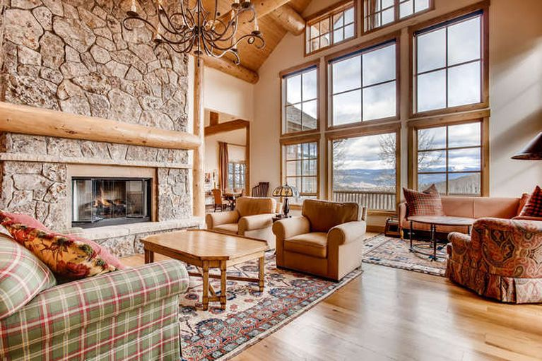 38 Bear Cat Point Edwards, CO 81632